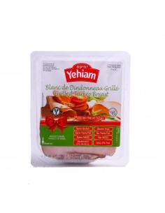 Blanc de dindonneau Yehiam