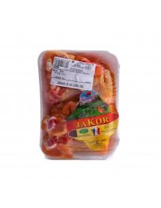 Ailes de poulet Jacqor