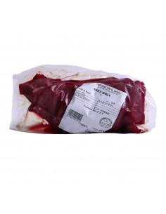 Steak epaule BRETAGNE KBDL