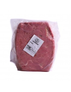 Tranche pickel de veau boucherie roi david