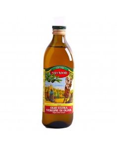 Huile d'olive Salvadori