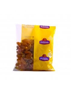 Raisins prunille MG europe