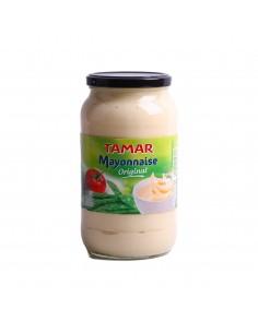 Mayonnaise Tamar