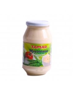 Mayonnaise Tamar 500