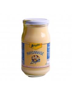 Mayonnaise Mehoudar light