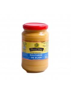 Moutarde de Dijon 210gr...