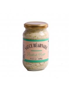 Sauce bearnaise MP