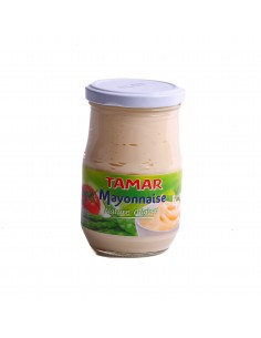Mayonnaise Tamar original...