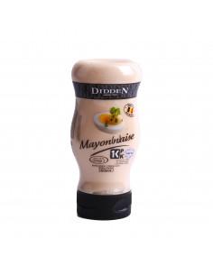 Mayonnaise Didden