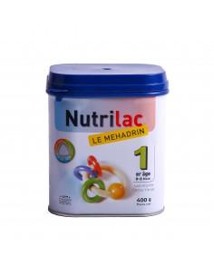 Nutrilac 1er age