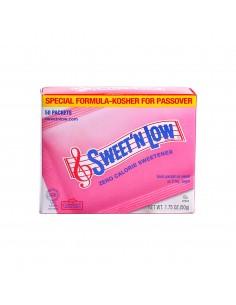 Sucrette sweet