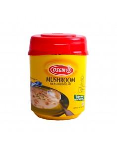 Soupe champignon Osem