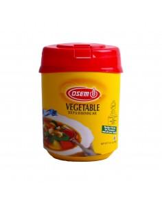 Soupe légumes Osem