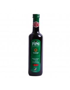 Vinaigre balsamique Fini