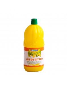 Jus de citron Liotti 500ml