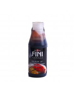 Créme de vinaigre balsamique Fini