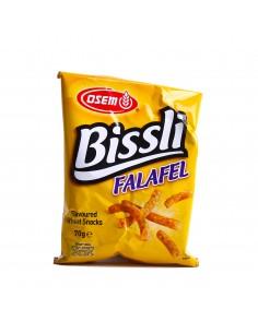 Bissli Osem falafel
