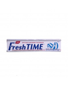 Dentifrice Freshtime