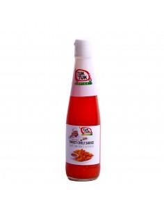Sauce chili douce 300ml Tuk...