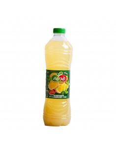 Jus de citron menthe Prigat