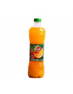 Jus d'orange Prigat
