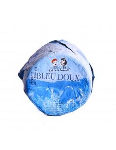 Bleu doux Makabi