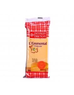 Emmental portion Paysan Breton