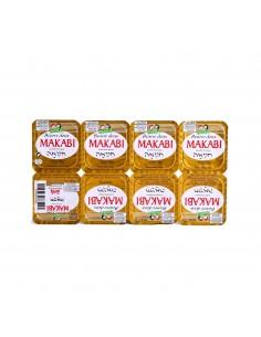Beurre Makabi micro