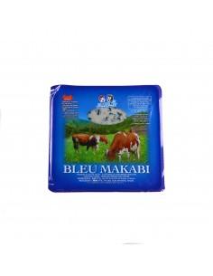 Bleu Makabi