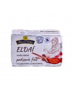 Margarine Eldai patisserie