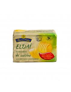 Margarine Eldai cuisine