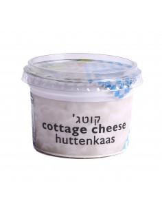 Cottage Hergo