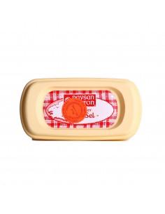 Beurre demi sel Paysan Breton