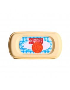 Beurre doux Paysan Breton