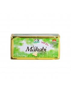 Beurre Makabi