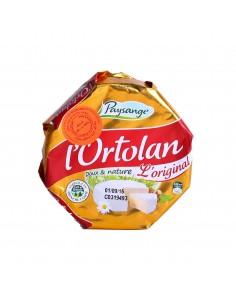 L'Ortolan