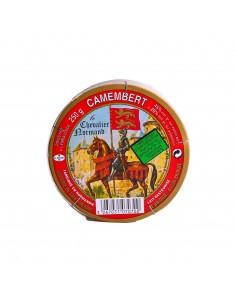 Camembert Chevalier