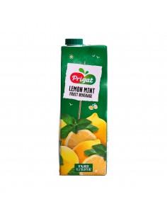Prigat citron menthe