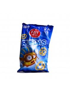 Chips Ruedas