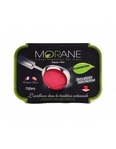 Morane Framboise
