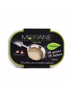 Morane Pistache