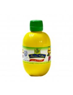 Jus de citron Mehoudar 28cl