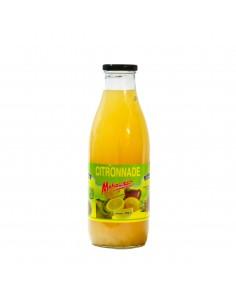Citronnade Mehoudar