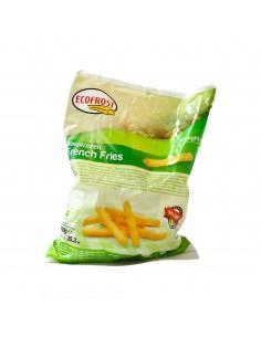 Frites eco frost kilo