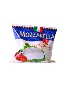 Mozzarella Benelat boule
