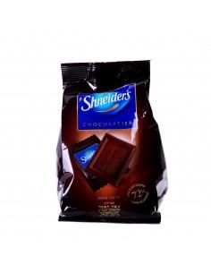 Chocolats Napolitain Shneider's Parvé