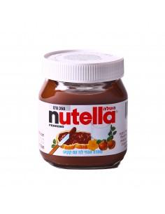 Nutella petit modèle