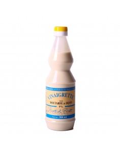 Vinaigrette à la moutarde de Dijon Martial Picat