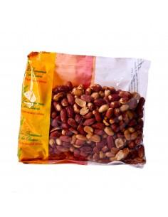 Cacahuetes salées Bensoussan 400gr