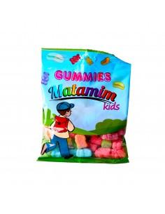 Gummies oursons Makabi Kids
